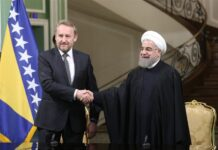 bosni-iran