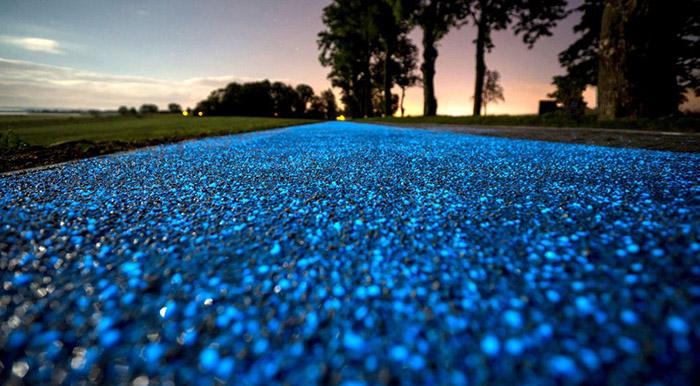 Glow-bike-Path-poland