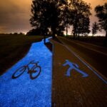 Glow-bike-Path-poland