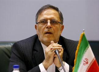 Iran to Join FATF