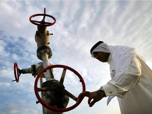 Exporting Natural Gas To China
