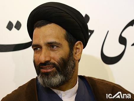 Hosseini kia