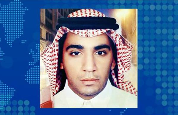 Munir al-Adam