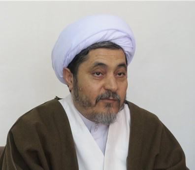 Ali Rezaee