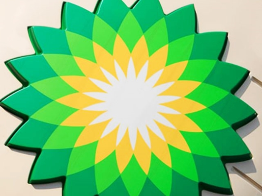 bp-strikes-lng-supply-accord-with-china-huadian