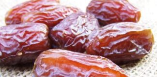 dates_medjool