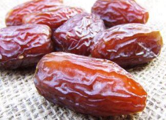 dates_medjool