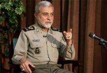 general-ataollah-salehi