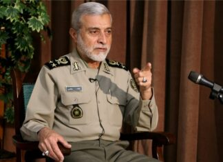 general-ataollah-salehi