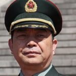 general-chang-wanquan