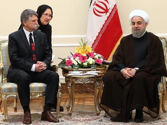 iran-hungary