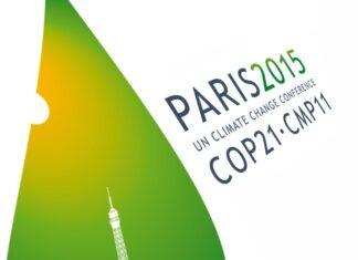 paris-climate-agreement