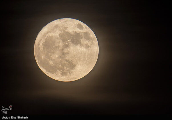 supermoon-yazd-1