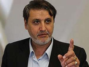 Seyyed Mohammad Javad Abtahi