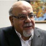 Ali Akbar Farazi