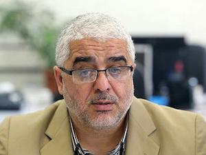 Gholam-Ali Jafarzadeh
