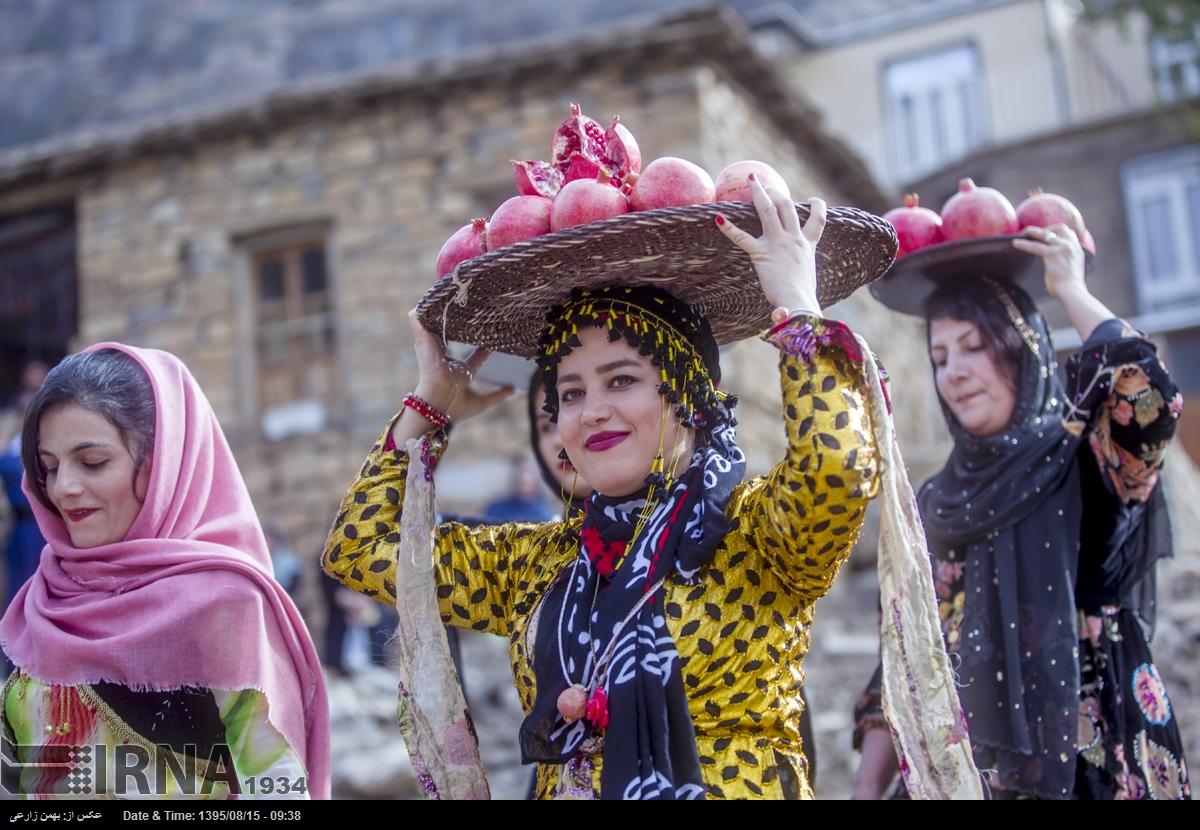 iran - photo #37