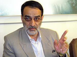 Javad Karimi Qoddousi