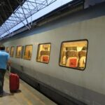 rail-plan