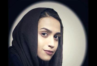 Fatemeh Rowshan
