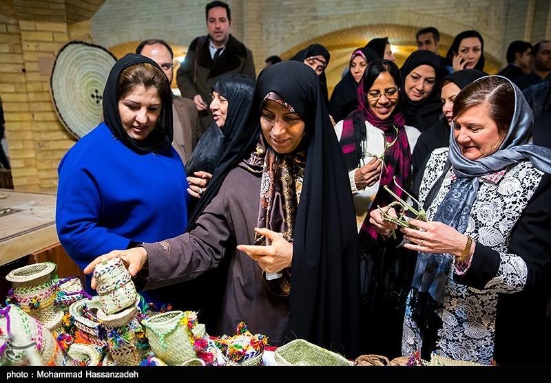 Iran zahra 12 behind pussy fuck ma 6