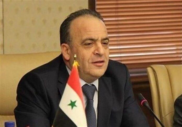Imad Khamis