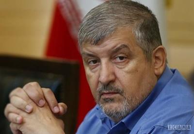 Mansour Haqiqatpour