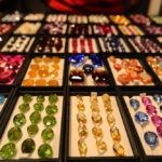 Exhibition- Gold-Jewellery