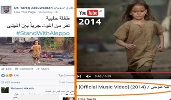 Syria-Egypt