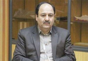Akbar Ranjbarzadeh