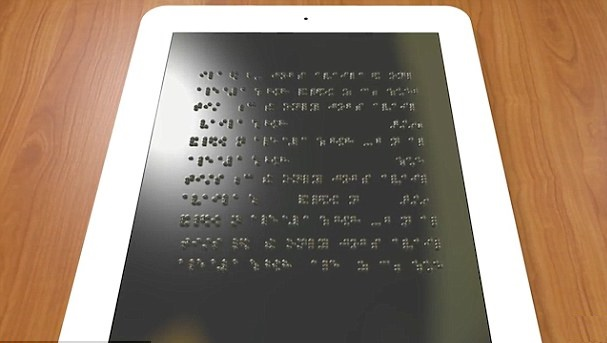 digital-braille