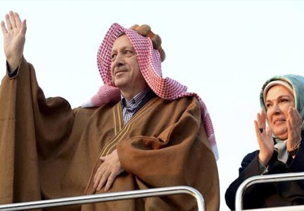 erdogan-in-saudi