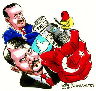 erdogan-son-in-love