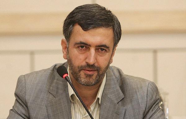 Abdollah Ganji