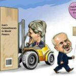 JCPOA - Iran Nuclear Deal