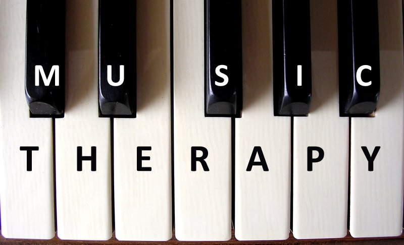 Image result for music therapy images