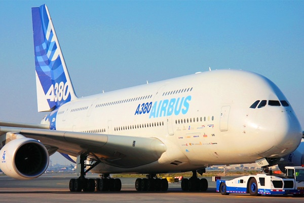 airbus-a380-on-ramp