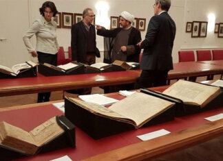 Zakariya al-Razi - Book