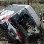 Italy-Bus