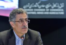 Massoud Khansari