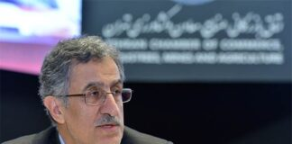 Massoud Khansari
