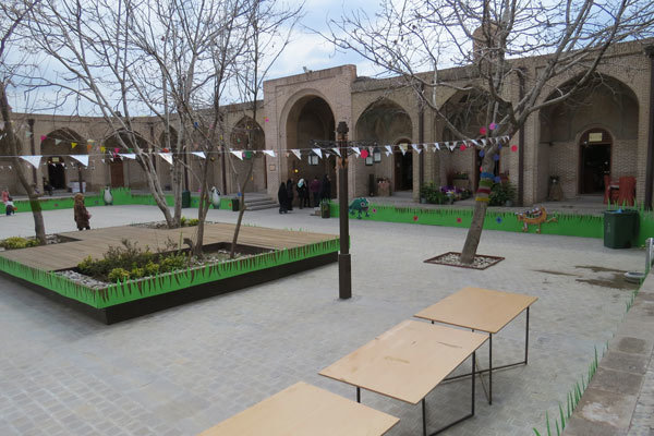 Sa'd al-Saltaneh