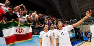 Futsal-National Team