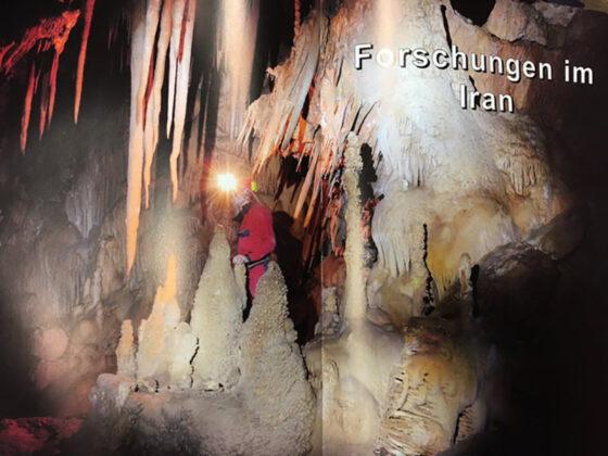 Burnik Cave