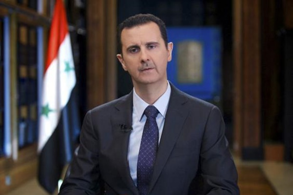 7-assad-reuters_0