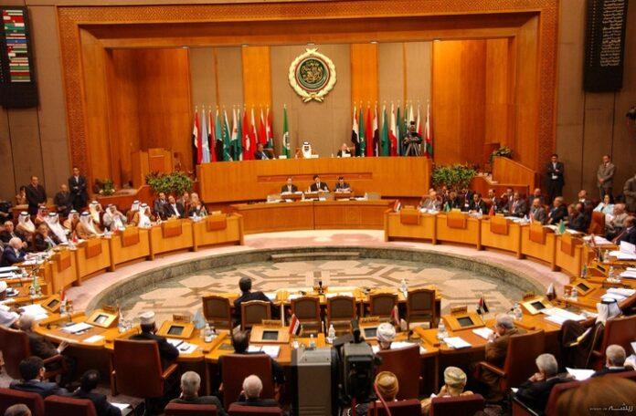 Arabic Union