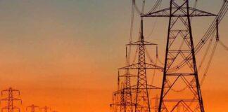 ايران من الدول الخمس الاوائل في تصنيع محطاتها الكهربائية