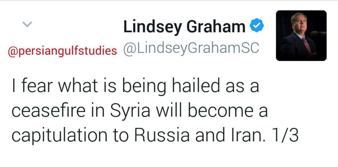 lindsey-graham-twitter