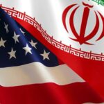 USA-and-Iran