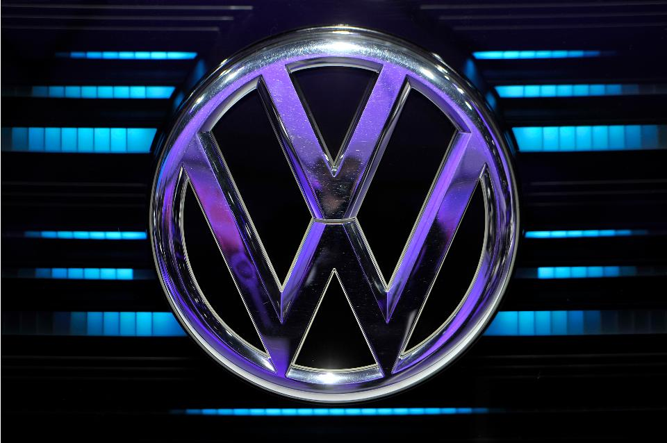 Volkswagen To Launch Its Plant In Iran By March